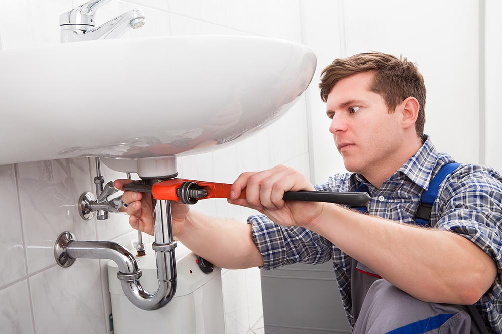Home Repair Services in Clapham